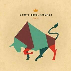 Ocote Soul Sounds & Adrian Que - Taurus