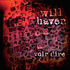 Will Haven - Voir Dire