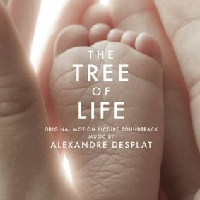 Various Artists - The Tree of Life