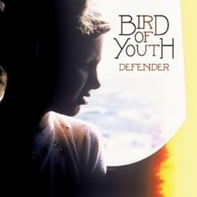 Bird of Youth - Defender