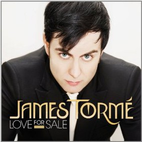 James Tormé - Love For Sale