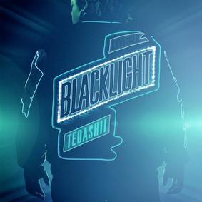 Tedashi - Blacklight