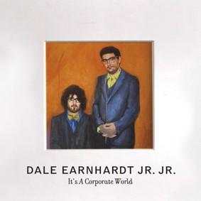 Dale Earnhardt Jr. Jr. - It's a Corporate World