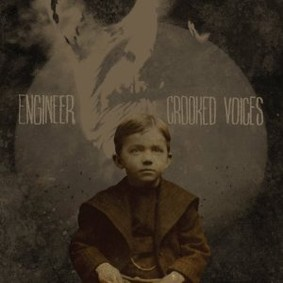 Engineer - Crooked Voices