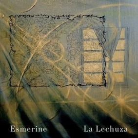 Esmerine - La La Lechuya