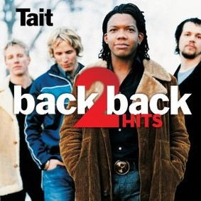 Tait - Back 2 Back Hits: Empty/Lose This Life