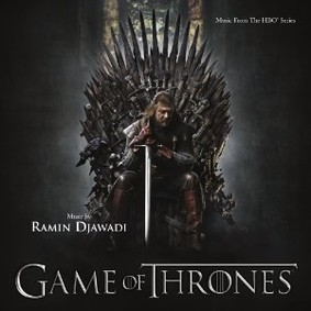 Various Artists - Game of Thrones