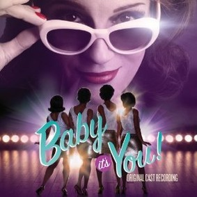 Various Artists - Baby It's You