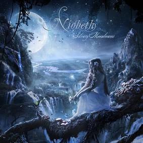 Niobeth - Silvery Moonbeams