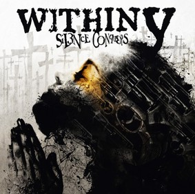 Within Y - Silence Conquers