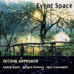 Event Space - Second Approach