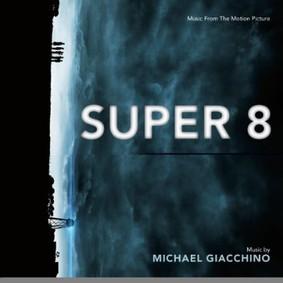 Various Artists - Super 8