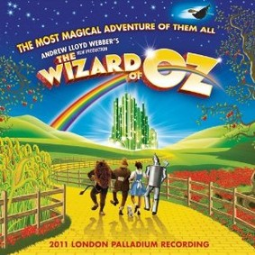 Andrew Lloyd Webber - The Wizard of Oz