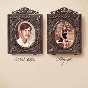 Robert Ellis - Photographs