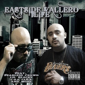 Eastside Valleros - Eastside Vallero Life