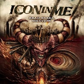 Icon in Me - Head Break Solution