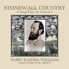 Robin & Linda Williams - Stonewall Country