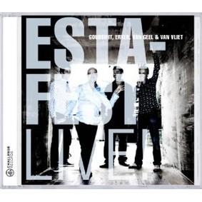 Estafest - Live!