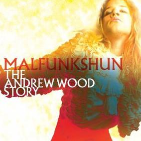 Malfunkshun - Malfunkshun: The Andrew Wood Story