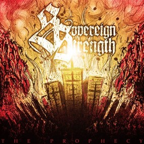 Sovereign Strength - Reflections