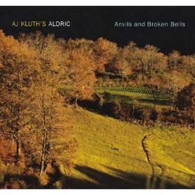 Aj Kluth - Anvils and Broken Bells