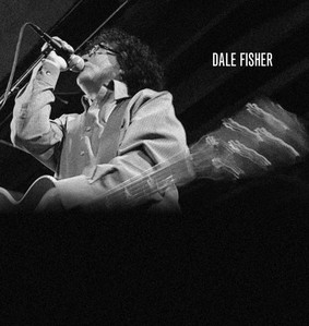 Dale Fisher - I Want You to Know