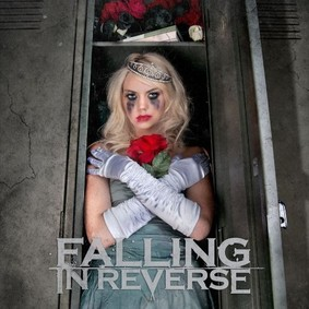 Falling In Reverse - Drug in Me Is You