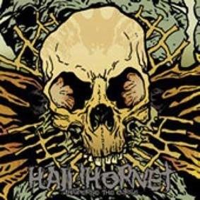 Hail Hornet - Disperse the Curse