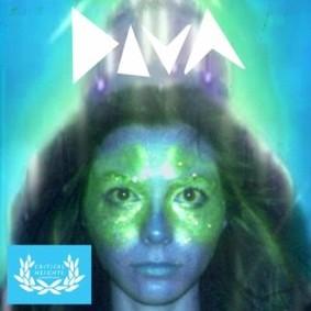 Diva - The Glitter End