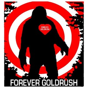 Forever Goldrush - The Amador Frequency