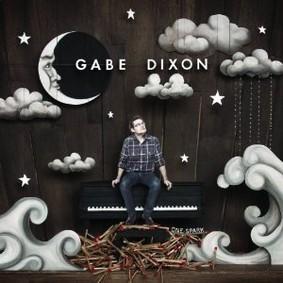 Gabe Dixon - One Spark