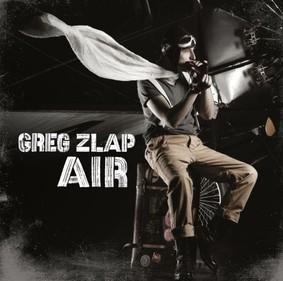 Zlap Greg - Air