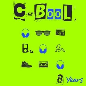 C-Bool - 8 Years