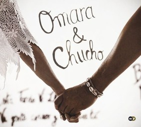 Omara Portuondo, Valdes Chucho - Omara & Chucho