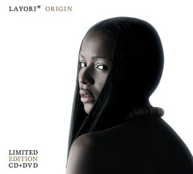 Layori - Origin