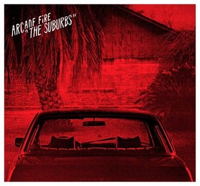 Arcade Fire - Scenes From The Suburbs