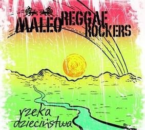 Maleo Reggae Rockers - Rzeka Dzieciństwa
