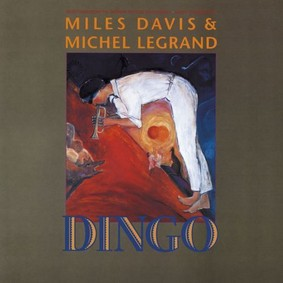 Miles Davis, Michael Legrand - Dingo