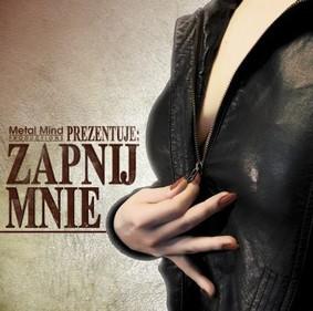 Various Artists - Zapnij Mnie
