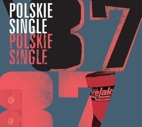 Various Artists - Polskie Single 87
