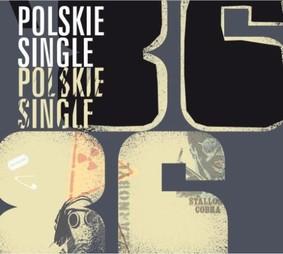 Various Artists - Polskie Single 86