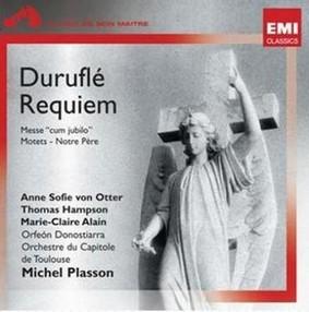 Various Artists - Requiem Plasson