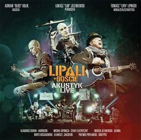 Lipali - Akustyk Live