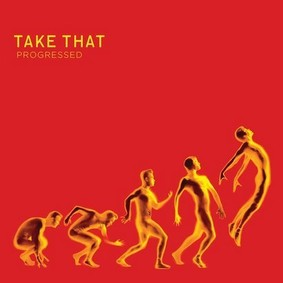 Take That - Progressed