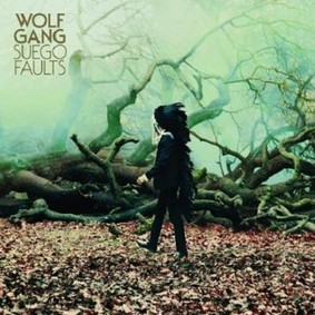 Wolf Gang - Suego Faults