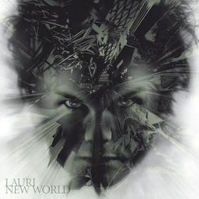 Lauri - New World