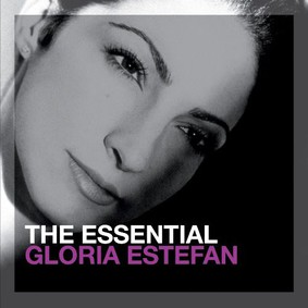 Gloria Estefan - The Essential