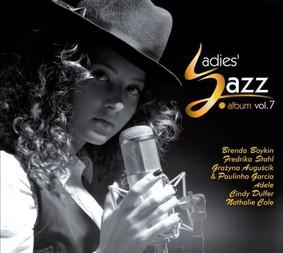 Various Artists - Ladies Jazz 7