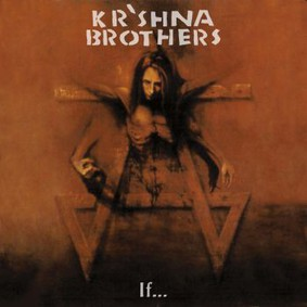 Kr'shna Brothers - Bro If...