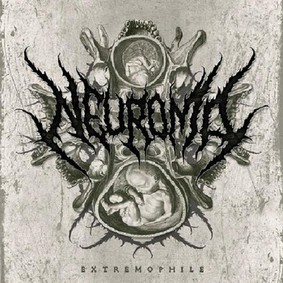 Neuroma - Extremophile
